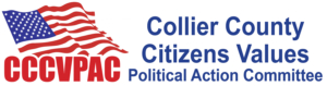 Collier County Citizens Values Political Action Committee, LLC